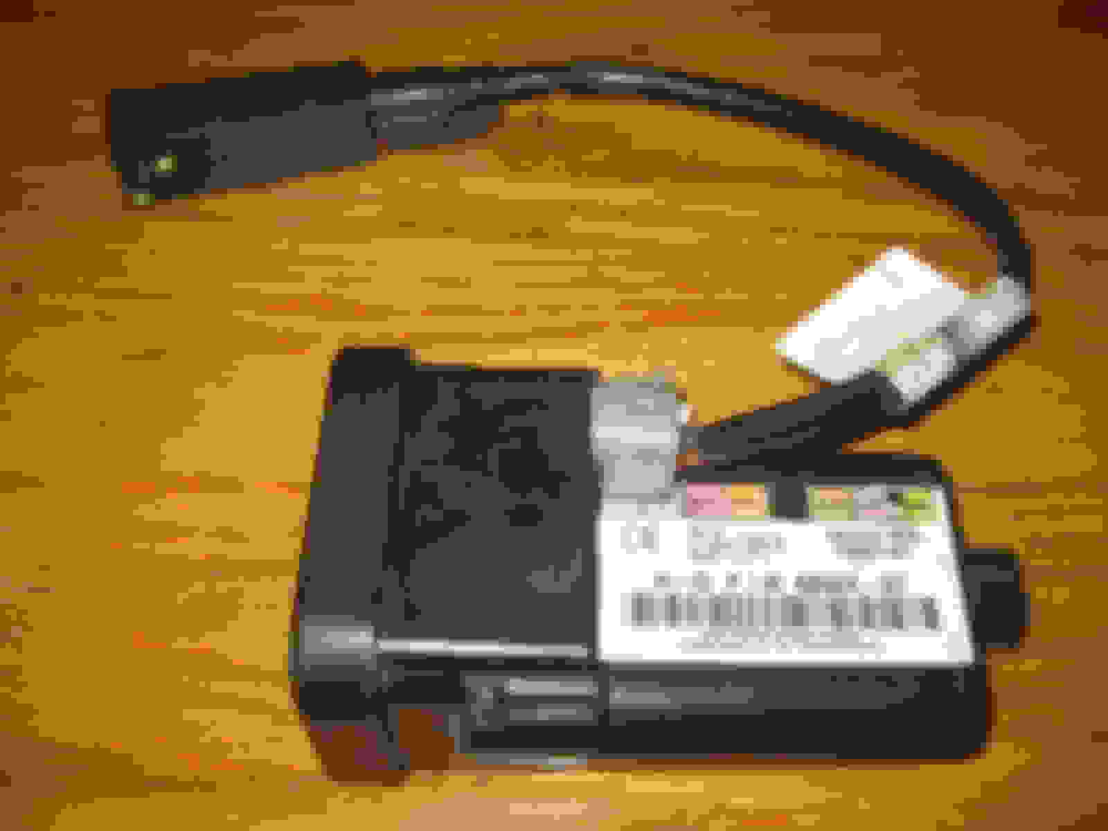 Security TSSM Install Questions - Harley Davidson Forums