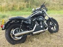 blackSP1200