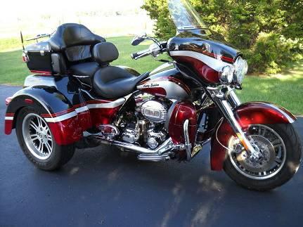 Craigslist find of the week - Page 2 - Harley Davidson Forums