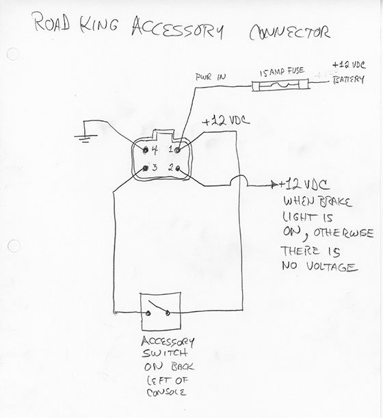 Harley Accessory Plug Wiring Diagram from cimg8.ibsrv.net