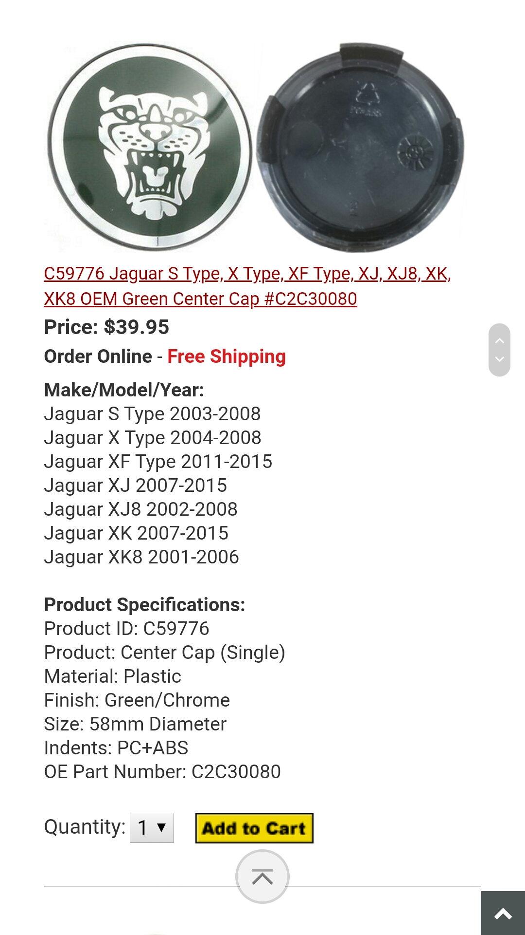 X Type Transmission Swap Jaguar Forums Jaguar Enthusiasts Forum