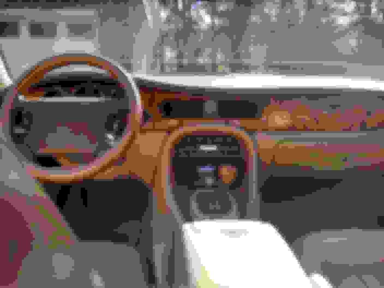 Stereo - Jaguar Forums - Jaguar Enthusiasts Forum on