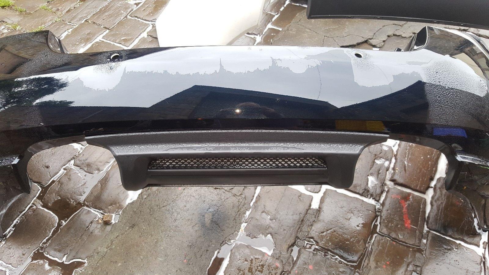 S5 Interruptor START-STOP original Audi A4 A5 Q5 Interruptor de presi/ón 8k0905217c Variante S S4