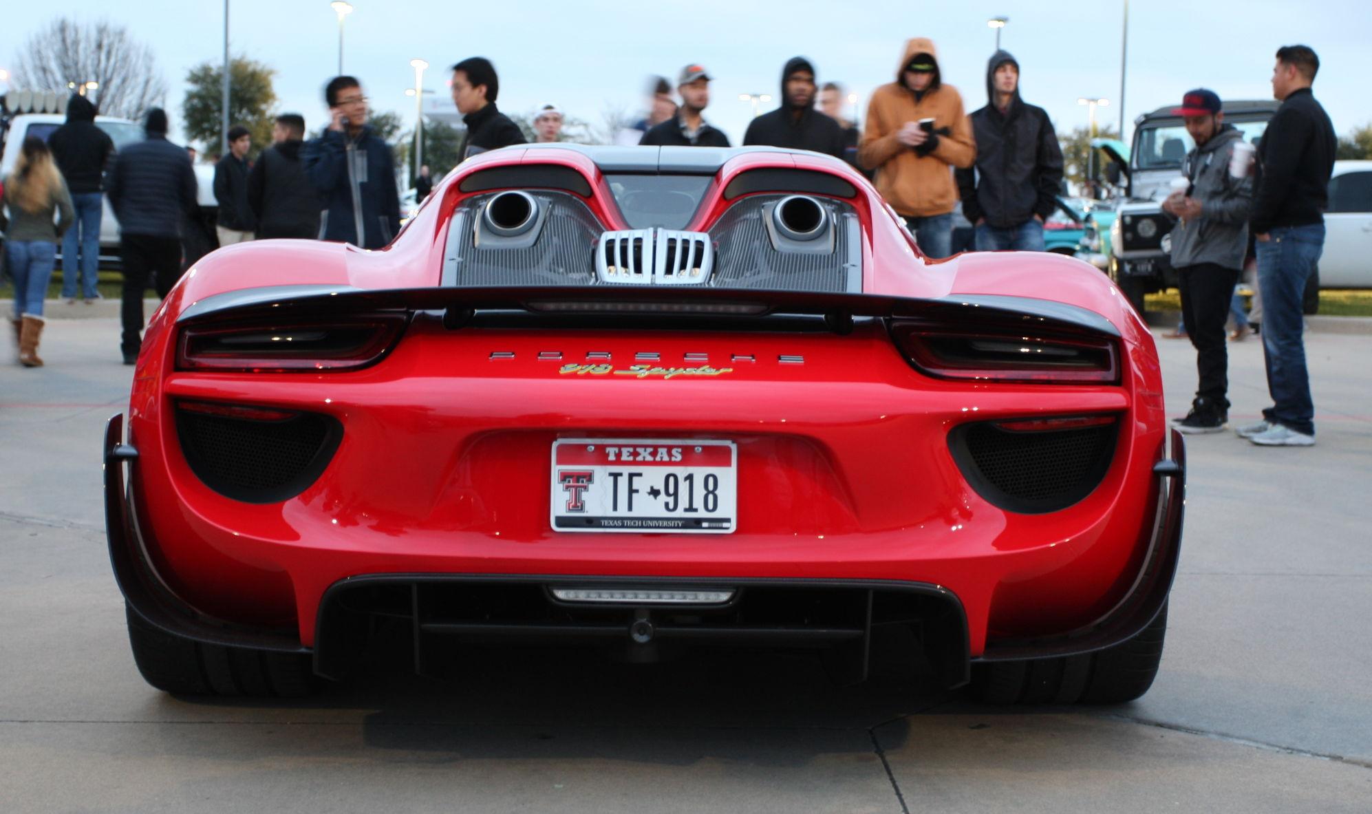 Plano Texas Cars And Coffee Jaguar Forums Jaguar Enthusiasts Forum - Plano car show