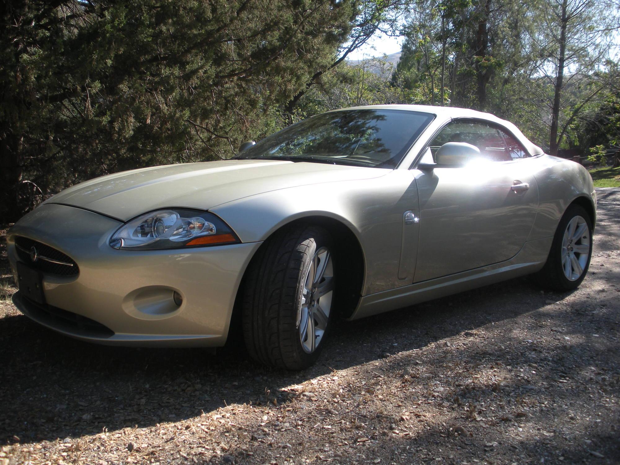 leasehackr out hand jaguar forum deals t marketplace seem dealership angeles los of kb socal