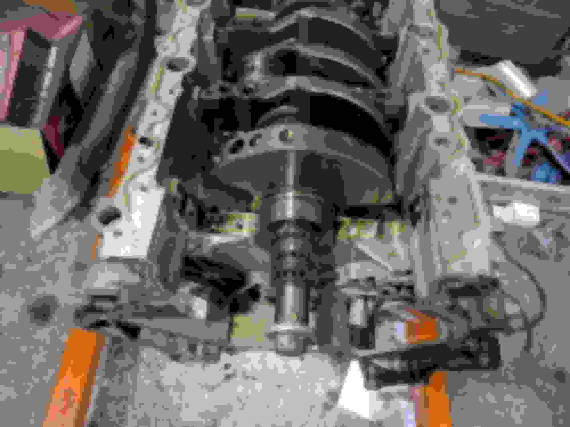 5 0 S/C Engine Rebuild - Page 2 - Jaguar Forums - Jaguar