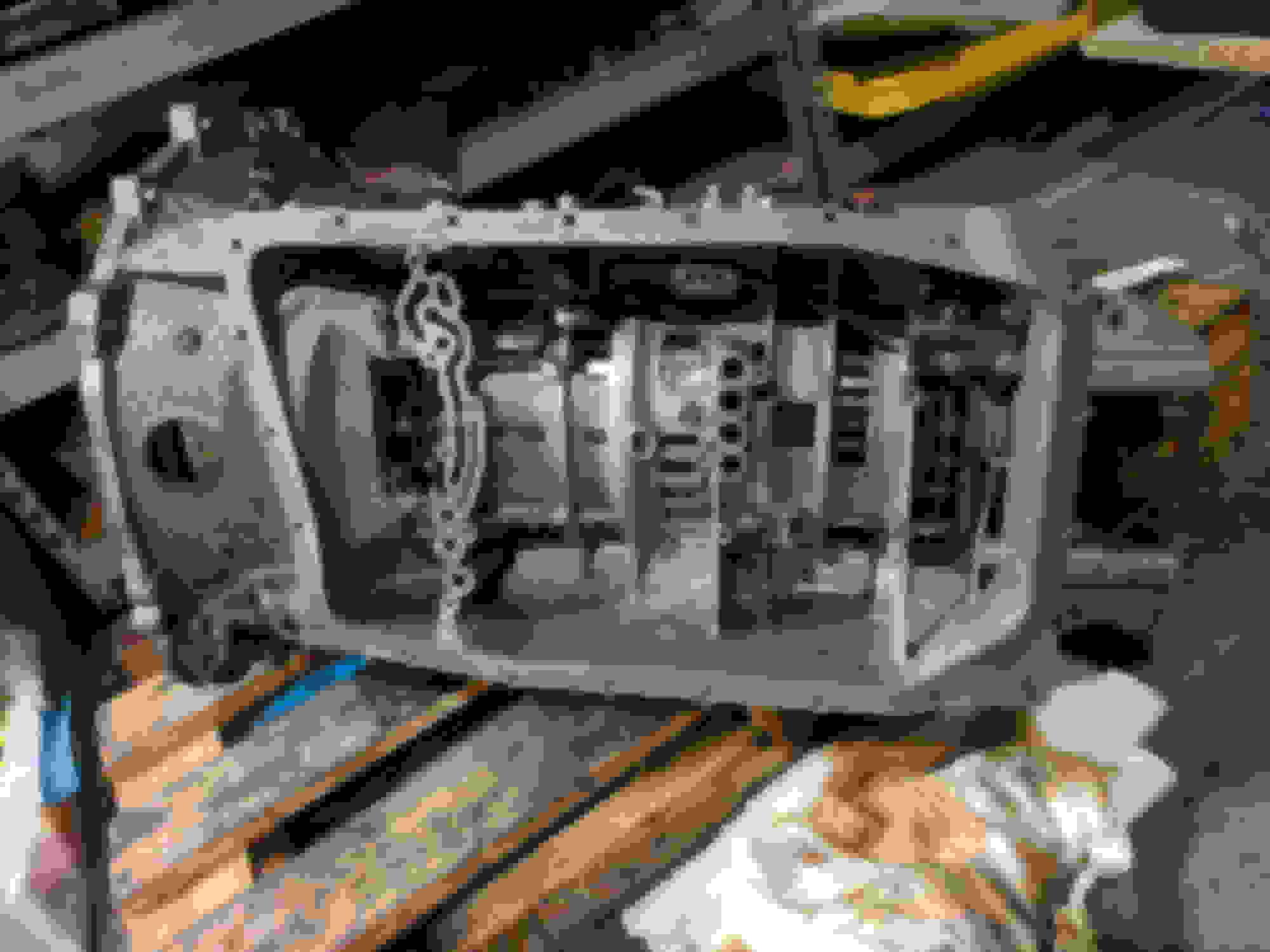 zf valve body manual