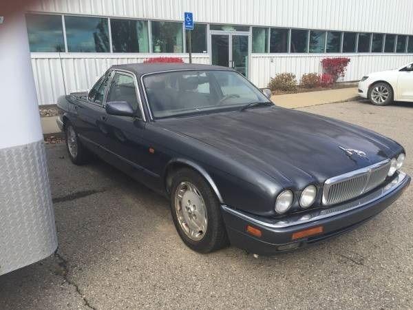 Introducing The El Jaguaro Jaguar Forums Jaguar