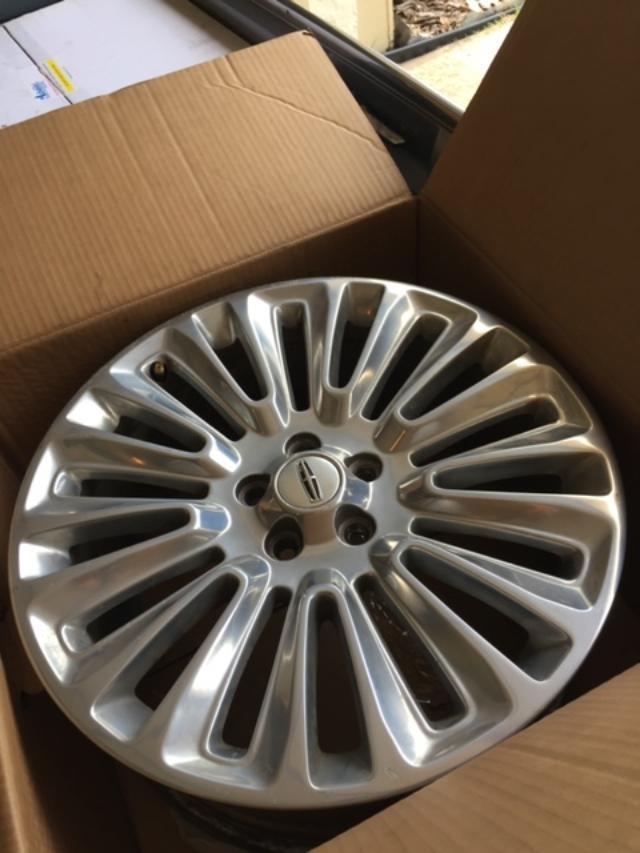 BBS Wheel Trim Replacement - Jaguar Forums - Jaguar Enthusiasts Forum