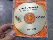 dealership repair CD