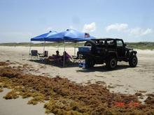 My Jeep Photos