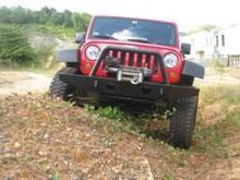 bumper1