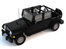 jeep jk 31.lxf