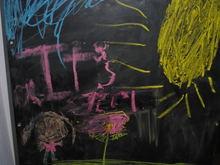 Untitled Album by RachaelDMommaTo3 - 2011-11-21 00:00:00