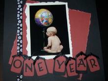 Untitled Album by Tamaralynnb - 2012-04-19 00:00:00