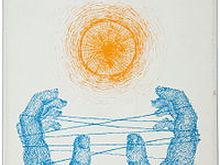 Untitled Album by gardenbelle - 2012-10-22 00:00:00