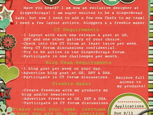 Untitled Album by Kit Kat - 2011-09-07 00:00:00