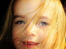 Untitled Album by Doralovinmomma - 2012-03-09 00:00:00