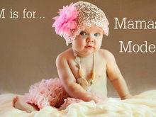 Untitled Album by Mom2JDub - 2013-03-14 00:00:00