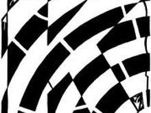 Untitled Album by *Kiliki* - 2011-11-25 00:00:00