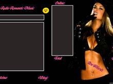 Untitled Album by Babydoll213 - 2012-02-17 00:00:00