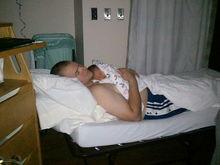 Untitled Album by jacks_mommy - 2012-06-26 00:00:00