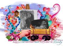 Untitled Album by *Kiliki* - 2012-01-17 00:00:00