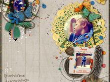 Untitled Album by MommaTrish - 2012-05-31 00:00:00