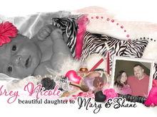 Untitled Album by Vicki... - 2012-09-13 00:00:00