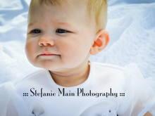 Untitled Album by laurenmarie - 2012-05-18 00:00:00