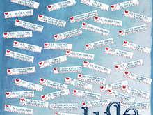 Untitled Album by Kit Kat - 2011-06-22 00:00:00