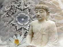 Untitled Album by Amaranth Dhanya - 2013-04-21 00:00:00