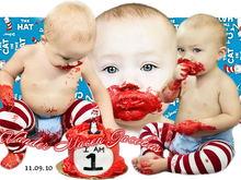 Untitled Album by Babydoll213 - 2011-10-30 00:00:00