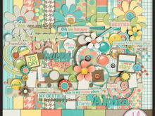 Untitled Album by Kit Kat - 2012-06-15 00:00:00