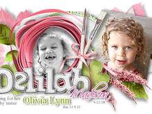 Untitled Album by Jaidynsmum - 2011-06-08 00:00:00