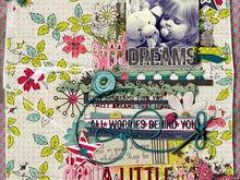 Untitled Album by MommaTrish - 2011-12-11 00:00:00