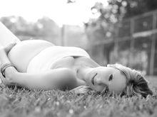 Untitled Album by rachaelh - 2011-07-18 00:00:00