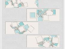 Untitled Album by Kit Kat - 2012-01-04 00:00:00