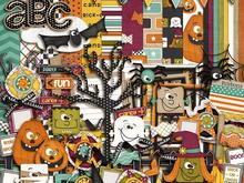 Untitled Album by misfitinmn - 2011-10-14 00:00:00