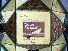 Untitled Album by Tamaralynnb - 2011-06-16 00:00:00