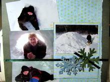 Untitled Album by Tamaralynnb - 2011-11-11 00:00:00