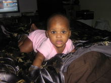 Untitled Album by mommy2noelle - 2012-01-12 00:00:00