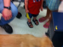 Untitled Album by *Mommie2Timmy* - 2011-06-21 00:00:00