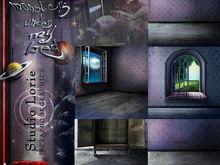 Untitled Album by Mom2*Lauryn*Jacob* - 2011-12-06 00:00:00