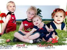 Untitled Album by Mom2*Lauryn*Jacob* - 2011-07-08 00:00:00