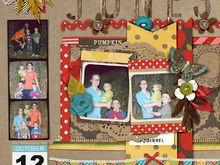 Untitled Album by MommaTrish - 2012-09-10 00:00:00