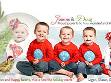Untitled Album by Sarah:Marie:IVF:Mommy - 2011-12-30 00:00:00