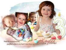 Untitled Album by Mom2*Lauryn*Jacob* - 2011-08-07 00:00:00