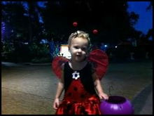 Untitled Album by Mommy2Makenna - 2011-10-31 00:00:00