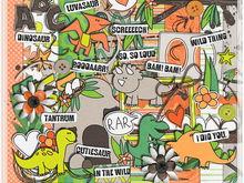 Untitled Album by Kit Kat - 2012-04-14 00:00:00